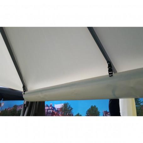 Solero Doekgoten / Regengoten (PVC)