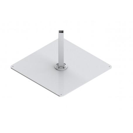 Prostor Vloerplaat 70x70 cm