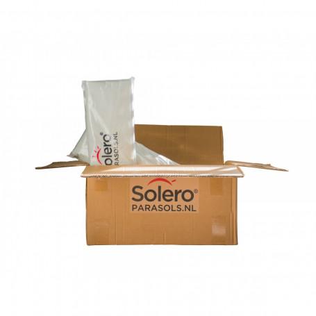 Solero Teatro Pro Parasolhoes